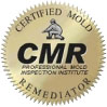 Certified Mold Remediator NJ