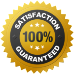 gI_70203_Mark_J_Herlan-satisfaction_guaranteed
