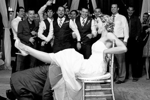 Wedding Clean Up Services in New Jersey