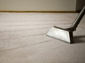 It's Time for a Carpet Cleaning! 5 Hints That will Give it Away