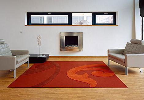 Carpet Steam Cleaner Montgomery, NJ