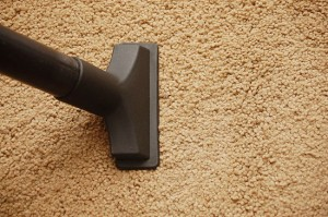 Carpet Cleaning That Will Go Easy With Your Wallet