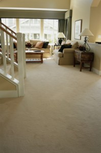 Green Carpet Cleaning Tips That Will Prevent Dust Related Allergies