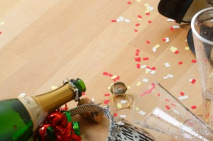 Events Carpet Cleaning Services in New Jersey