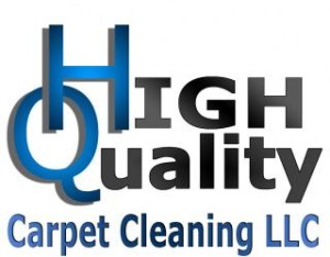 Hot Water Extraction Carpet Cleaning Solutions in Newark, NJ