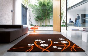 Modern Carpet Designs that Will Leave You Breathless