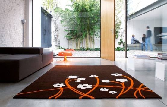 Carpet Design Ideas modern carpet designs that will leave you breathless | carpet