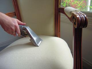 NJ Carpet and Upholstery Cleaning with High Quality Carpet Cleaning