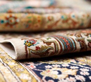 NJ Persian Rug Cleaners