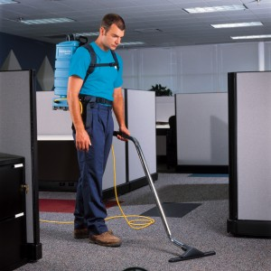 Delightful Office Carpet Cleaning In Middlesex