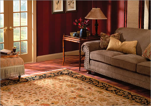 Oriental Rug Clean White House High Quality Carpet Cleaners