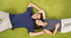 Eco-Friendly Carpet Cleaning Company in Hunterdon County, NJ