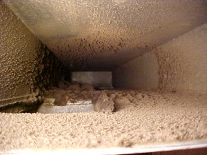 air duct cleaning services in Somerset, NJ